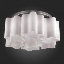 Светильник потолочный ST-Luce SL117.502.06