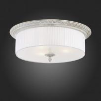 Светильник потолочный ST-Luce SL134.502.03