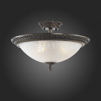 Светильник потолочный ST-Luce SL135.402.03