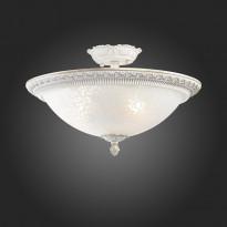 Светильник потолочный ST-Luce SL135.502.03