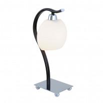 Лампа настольная ST-Luce SL196.704.01