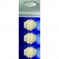 Светильник (Люстра) ST-Luce SL450.503.54
