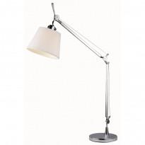 Лампа настольная ST-Luce SL464.104.01