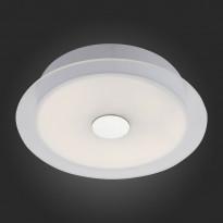 Светильник настенно-потолочный ST-Luce SL471.502.01