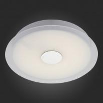 Светильник настенно-потолочный ST-Luce SL471.552.01