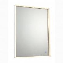Настенный светильник ST-Luce Specchio SL487.111.01