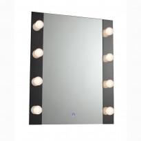Настенный светильник ST-Luce Specchio SL488.101.08