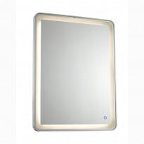 Настенный светильник ST-Luce Specchio SL489.101.01