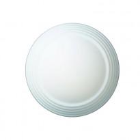 Настенный светильник ST-Luce SL506.552.02
