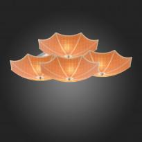 Светильник потолочный ST-Luce SL524.092.09