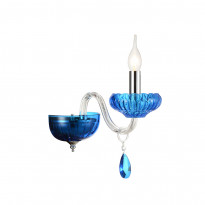 Бра ST-Luce Lazuli SL653.801.01