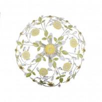 Светильник потолочный ST-Luce SL692.502.06