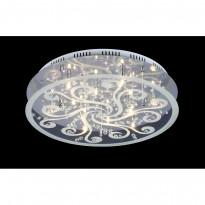 Светильник потолочный ST-Luce SL739.112.12