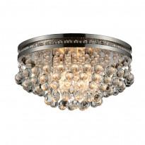 Светильник потолочный ST-Luce SL749.102.06