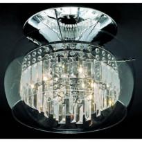 Светильник потолочный ST-Luce SL760.102.08
