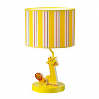 Лампа настольная ST-Luce SL802.094.01