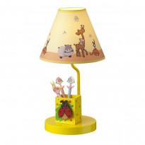 Лампа настольная ST-Luce SL806.094.01
