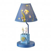 Лампа настольная ST-Luce SL806.804.01