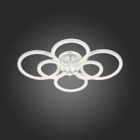 Светильник потолочный ST-Luce SL869.502.06-2