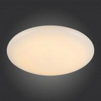 Светильник потолочный ST-Luce SL875.062.01