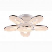 Светильник потолочный ST-Luce Fiore SL900.502.06