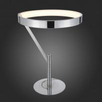 Лампа настольная ST-Luce Facilita SL911.104.01