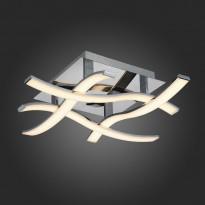 Светильник потолочный ST-Luce SL913.102.04
