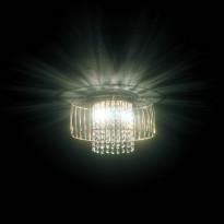Светильник потолочный ST-Luce SL938.202.02