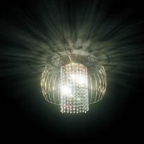 Светильник потолочный ST-Luce SL938.202.03
