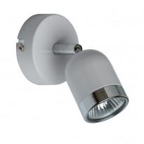 Спот MW-Light Орион 546020501