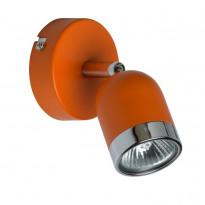 Спот MW-Light Орион 546020901