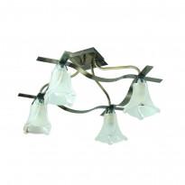 Светильник потолочный ST-Luce SL308.302.04