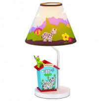Лампа настольная ST-Luce SL806.504.01