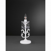 Лампа настольная La Lampada TL 1063/1.13