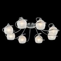 Светильник потолочный Maytoni Modern 6 MOD500-08-N