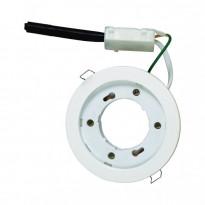 Светильник точечный Novotech Tablet 369885