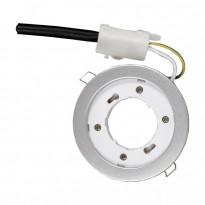 Светильник точечный Novotech Tablet 369886