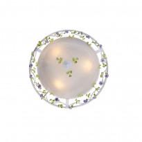 Светильник настенно-потолочный ST-Luce Fiori SL695.502.03