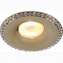 Светильник точечный Divinare Musetta 1770/01 PL-1
