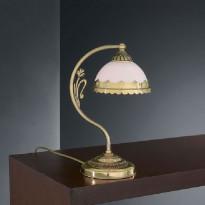 Лампа настольная Reccagni Angelo P 7960 P