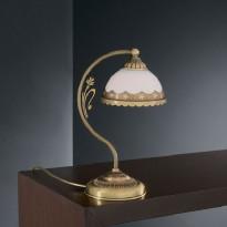 Лампа настольная Reccagni Angelo P 7950 P