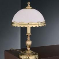 Лампа настольная Reccagni Angelo P 7960 M