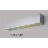 Настенный светильник Crystal Lux BOX AP400