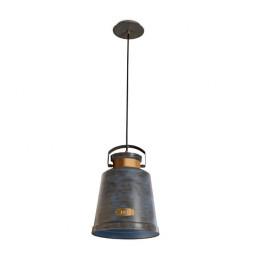 Люстра LEDS C4 Vintage 00-0253-S4-CC