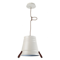 Люстра LEDS C4 Bucket 00-2708-16-11