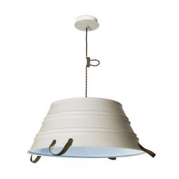 Люстра LEDS C4 Bucket 00-2710-16-11