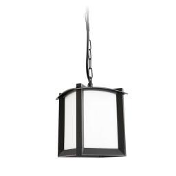 Уличный потолочный светильник LEDS C4 Mark 00-9298-Z5-M3