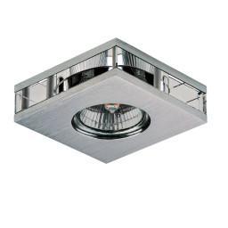 Светильник точечный Lightstar Alume Quad Lo 002109