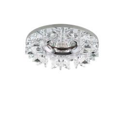 Светильник точечный Lightstar Orinato Fio 002554