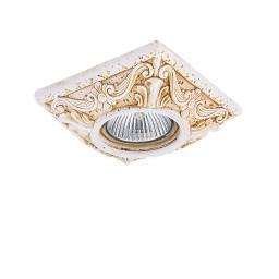Светильник точечный Lightstar Fenicia Qua 002641